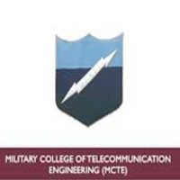 MCTE MHOW Recruitment 2021