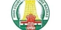 Madras High Court Syllabus | Download MHC Syllabus for 3557 Office Assistant & Other Vacancies @ jrchcm.onlineregistrationform.org
