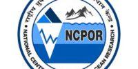 NCPOR Recruitment 2021 Nurse & Other Vacancies | Apply Online @ ncpor.res.in