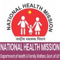 National Health Mission, Uttar Pradesh