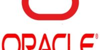 Oracle Recruitment 2021 | Apply Online for Oracle Corporate Jobs | Oracle careers @www.oracle.com