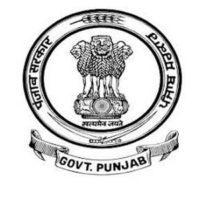 Punjab PCS Main Result 2021