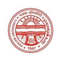 Panjab University Results 2021