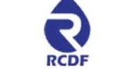 RCDF Syllabus 2021 | Rajasthan Dairy Syllabus PDF & Exam Pattern @ rajcrb.rajasthan.gov.in