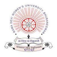 RD University Results