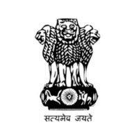 Rajasthan-High-Court-steno result 2021