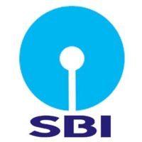 SBI-Junior associate clerk admit card 2021