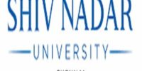 SNU Chennai Merit List 2021 OUT | Check SNUCEE Shiv Nadar University Chennai Admission Merit List @ www.snuchennai.edu.in