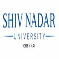SNU Chennai