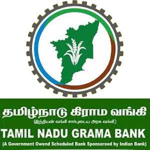 TN GramA bANK REcruitment