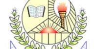 TRS College Rewa Result 2021 | Check Govt TRS College Results @ trscollegerewa.org