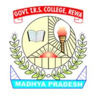 TRS Rewa College Result
