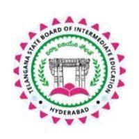 TS-Inter-Exam-Results