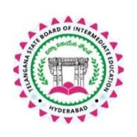 TS Inter Second Results 2021