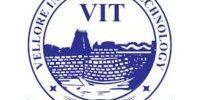 VITEEE Results 2021 | Check VIT Vellore Engineering Entrance Exam Results @viteee.vit.ac.in