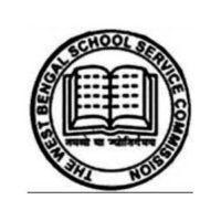 WBSSC Upper Primary Merit List 2021