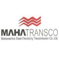 mahatransco recruitment
