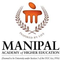 Manipal Entrance Test Results 2021