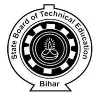 SBTE Bihar Result 2021