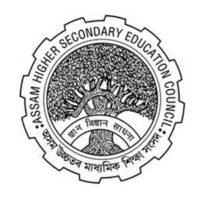 AHSEC Assam HS Level Exam Result 2021