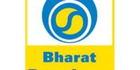 BPCL Recruitment 2021 – 87 Apprentice Vacancies – Apply Online @bharatpetroleum.in