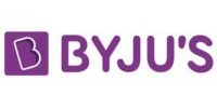 Byjus BNST Results 2021, Download BNST IAS Results @ byjus.com/bnst-ias