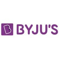 Byjus BNST Results