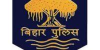 Bihar Police Recruitment 2021, Apply 106 Constable & SI Vacancies @biharpolice.bih.nic.in