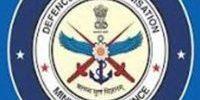 DRDO Apprentice Recruitment 2021 – 90 APPRENTICES Vacancies – ASL Hyderabad Apply @ drdo.gov.in