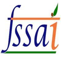 FSSAI Admit Card 2021