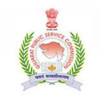 GPSC AE Recruitment 2021
