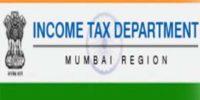 Income Tax Mumbai Recruitment 2021 (Sports Quota): 155 MTS & Other Vacancies @incometaxmumbai.in