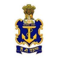 Indian Navy MR Recruitment 2021