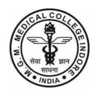 MGMMC Indore Staff Nurse Admit Card 2021