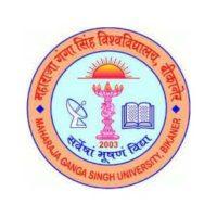Univindia MGSU Admit Card 2021
