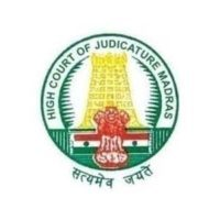 Madras High Court Hall Ticket 2021