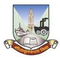 Mumbai University Result 2021