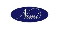 NIMI Recruitment 2021 – 318 Consultant Vacancies – Apply Online/ Download NIMI Project Notification @nimiprojects.in