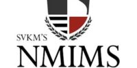 NMIMS Law Results 2021, Check NMIMS LAT First Merit List | NMIMS Result Download @ www.nmims.edu