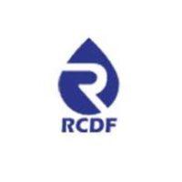 RCDF Admit Card 2021