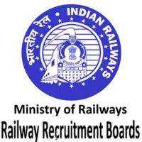 rrb-ntpc-7th-phase-exam-date