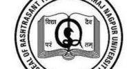 RTMNU Results Summer 2021 (OUT), Check RTMNU Net Online Exam Result @www.rtmnu.net or @rtmnuresults.org