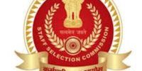 SSC GD Constable Recruitment 2021 Notification, 25271 Constable (General Duty) Vacancies | Apply Online @ssc.nic.in