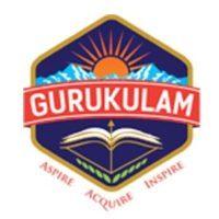 TS Gurukulam UGCET Results 2021