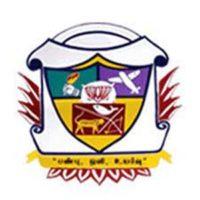 VVV Outgone College Result 2021
