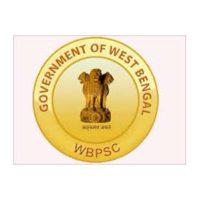 WBPSC WBCS Result