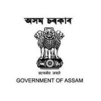 water-resources-department-assam-recruitment