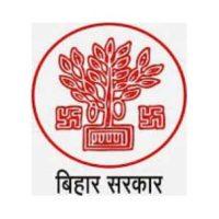 Bihar Teacher Niyojan Final Merit List 2021