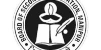 BOSEM HSLC Result 2021, Check Manipur 10th Result/ Download Manipur HSLC Result @ manresults.nic.in