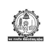 Orissa Results CHSE +2 2021